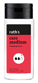 Rath´s Care medium nahahoolduskreem 125 ml.
