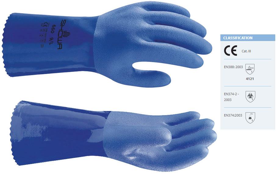 4c1acdf0db2 elastne ja pehme kinnas, mis on väga hästi modelleeritud käe kuju järgi,  ilma õmblusteta - hea mehhaanilise ja kemikaalidele vastupidavusega