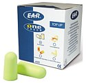 Dispenseri täitepakend EAR Soft 3MPD-01-010.
