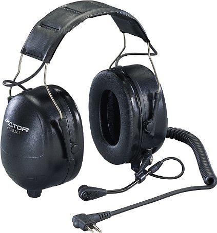 4dc902dc79d 3M Peltor aktiivkõrvajklapid, raadioga klapid