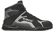 Turvaking Exena XR99 S3 SRC.